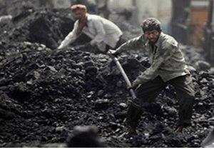 Coal_Scam_CBI_q17720